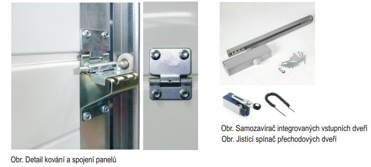 ryzi-vrata-dvere-2