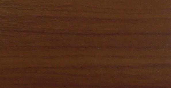 vzornik-cherry-amaretto