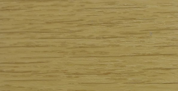 vzornik-dub-prirodni