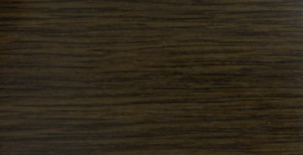 vzornik-dub-rustikal