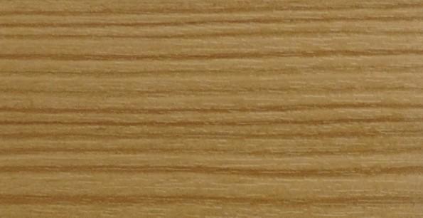 vzornik-horska-borovice