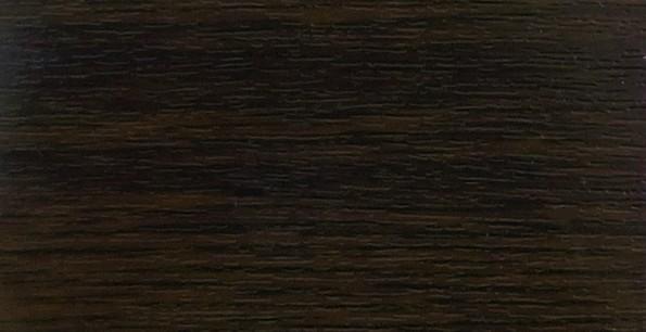 vzornik-tmavy-dub