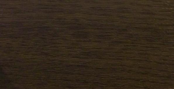 vzornik-tmavy-orech
