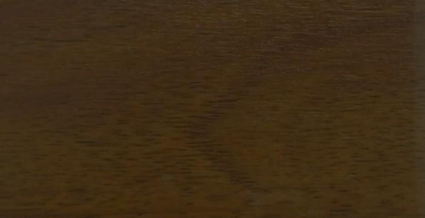 vzornik-vlassky-orech
